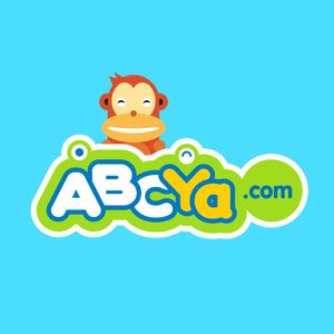 abcya-animation.jpg