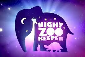 nightzookeeper.jpg